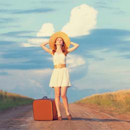 vacances de reve